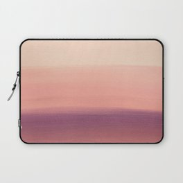 Sunday Morning Easy Laptop Sleeve