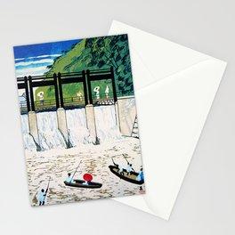 Sekiguchi Otaki - Digital Remastered Edition Stationery Cards
