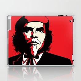 KFChe Laptop & iPad Skin