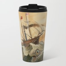 Great Western Travel Mug
