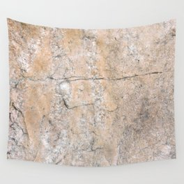 Boulders of Colorado Wall Tapestry