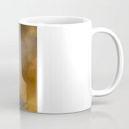 War Of The Dwarves Coffee Mug