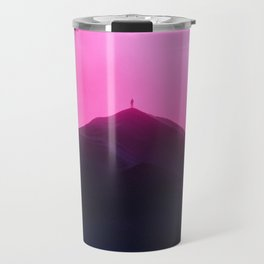 Without You (New Sun II) Travel Mug
