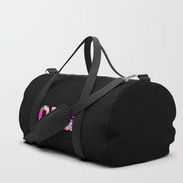 omg 559 Duffle Bag