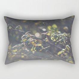 Nettles Rectangular Pillow