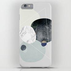 Graphic 89 iPhone 6 Plus Slim Case