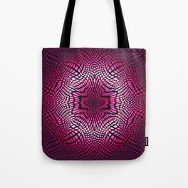 5PVN_12 Tote Bag