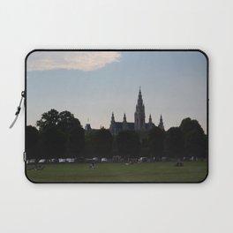 Wien 2 Laptop Sleeve