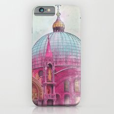 DREAMING OF SAN MARCO Slim Case iPhone 6s