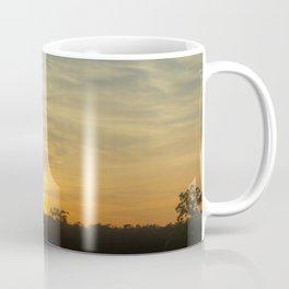 Sunset 2 Coffee Mug