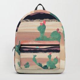 Desert Dawn Backpack