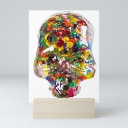 New rituals Mini Art Print