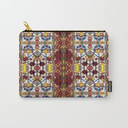 vitray garden Carry-All Pouch