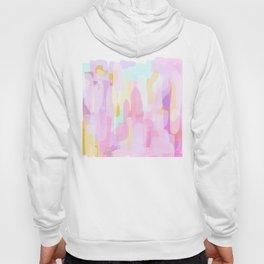 Abstract #1 Hoody