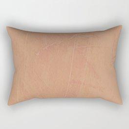 Cameo Thatch Rectangular Pillow