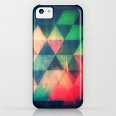 Myss Slim Case iPhone 5c