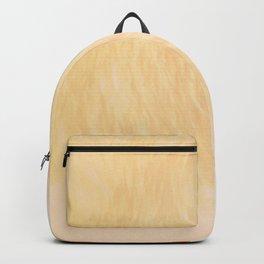 Red Little Fox (Full) Backpack