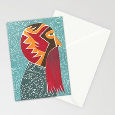 El Veterano Stationery Cards