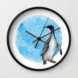 The Animal Kingdom Collection vol.2 Wall Clock