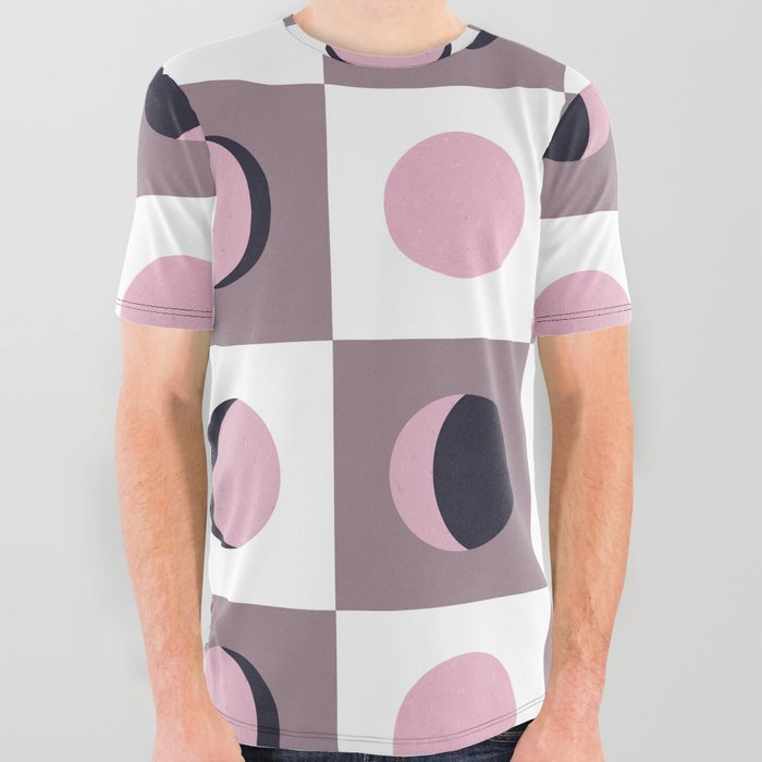 Blush_Moon_Cycle_All_Over_Graphic_Tee_by_Better_HOME__Large