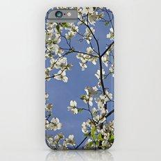 Through the Canopy iPhone 6s Slim Case