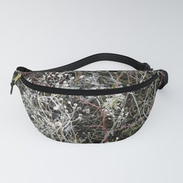 Season of the Changes Fanny Pack