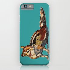 Chipmunk For You iPhone 6s Slim Case