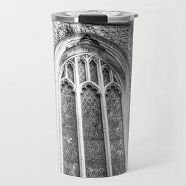 The English Church Travel Mug