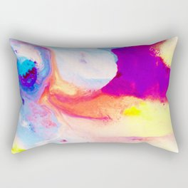 Genie Rectangular Pillow