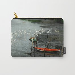 Revoada Carry-All Pouch