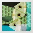 Fish Boxed by fernandovieira