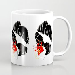 Patternl1c Coffee Mug