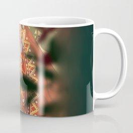 Liloe Smile Coffee Mug