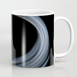 DT WAVE 3 Coffee Mug