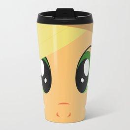 Applejack Travel Mug