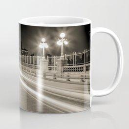 Colorado Street Bridge - Pasadena, CA Coffee Mug