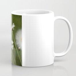 Daisy Chain 3 Coffee Mug
