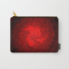 Dragons Breath Carry-All Pouch