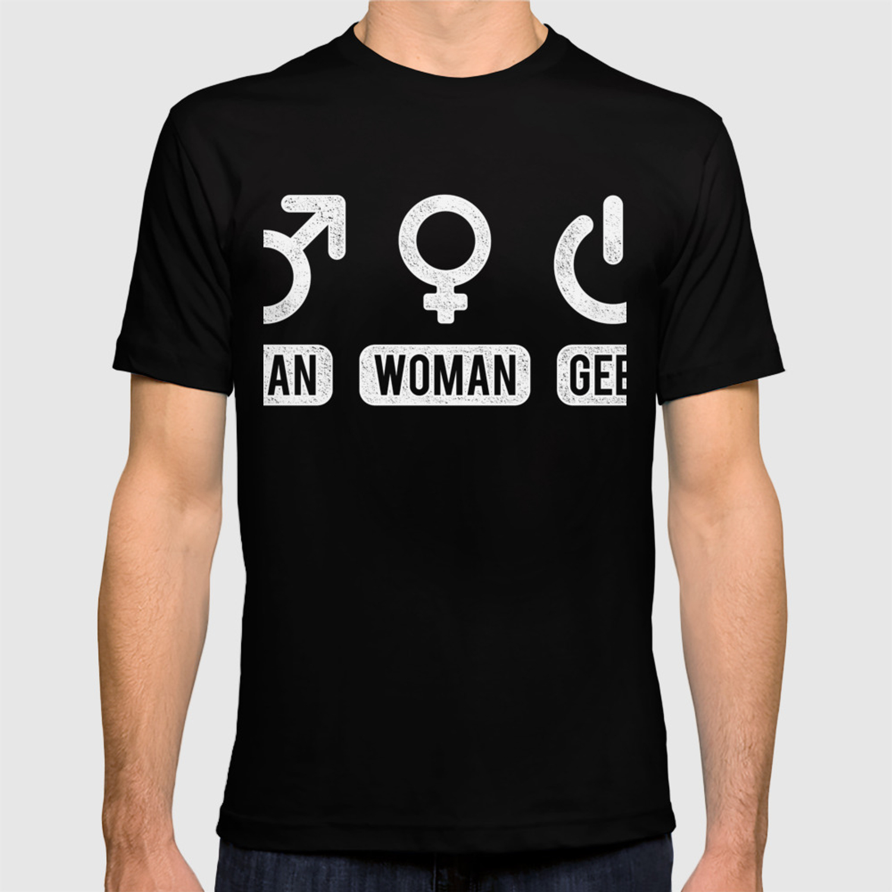 gym shirt single taken dating seiten seriös kostenlos