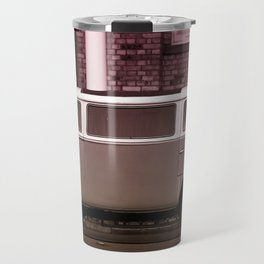 RamVan Travel Mug
