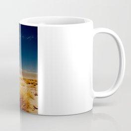 AndesHigh Coffee Mug