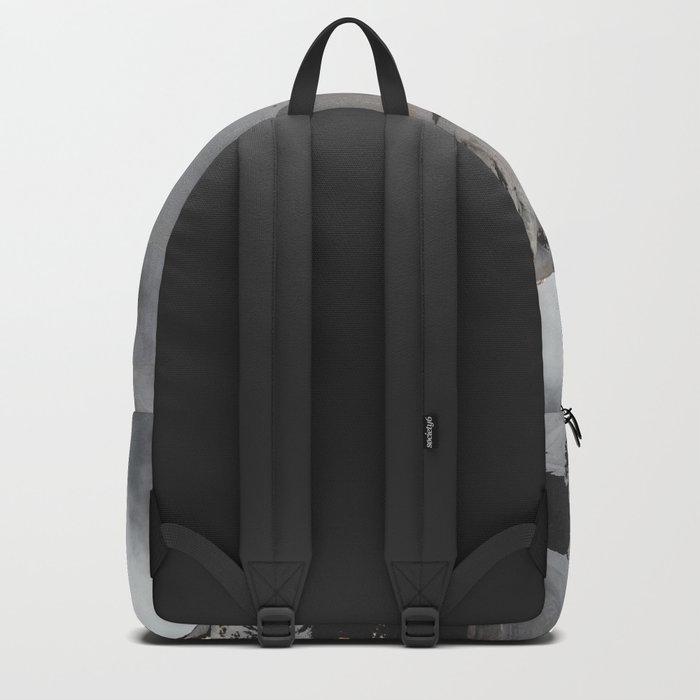 Mountain Moment III Backpack
