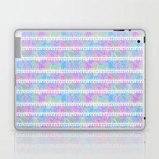 Rando Patto Laptop & iPad Skin