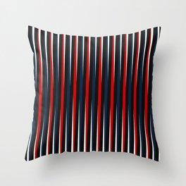 ReyStudios art3 Throw Pillow