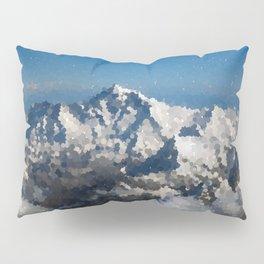 Landscape 08.01 Pillow Sham