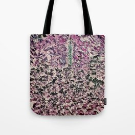 NIGHTVISION Tote Bag
