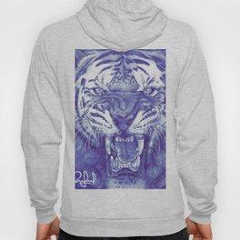 Roaring Tiger Hoody