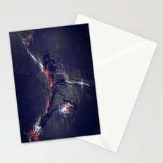DARK DUNK Stationery Cards