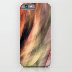 Surreal Hills Slim Case iPhone 6s