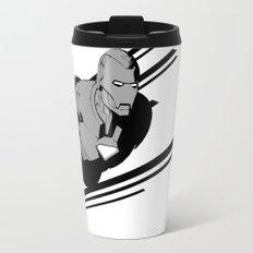 Starks In-Flight Travel Mug